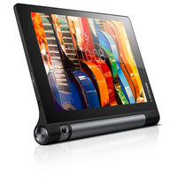 "Tableta 8.0"" Lenovo Yoga Tablet3 8 +LTE, 2Gb, 16Gb, Slate-Black"