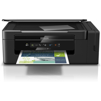 Epson L3050 Copier/Printer/Scanner, A4, 33/15 pg/min, CiSS, print: 5760x1440, scan: 1200x2400, WiFi, USB2.0