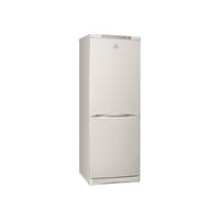 Frigider INDESIT IBS 16 AA (UA) cu congelator jos