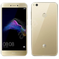 Mobile Phone Huawei  P9 Lite 2017 DS, Gold