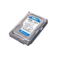 320Gb WD3200AAJS CaviarBlue SATA-II 7200RPM, 300MB/sec, 8MB cache