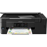 Epson L3070 Copier/Printer/Scanner, A4, 33/15 pg/min, CiSS, print: 5760x1440, scan: 1200x2400, WiFi, USB2.0
