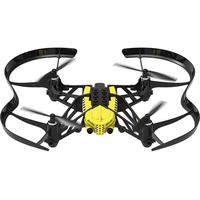 Drone Parrot Travis Minidrone Yellow