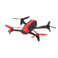 Drone Parrot Bebop 2 Red