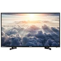 """Televizor 43"""" Hisense H43N2100C Black"""