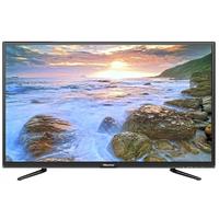 """Televizor 40"""" Hisense H40M2100C Black"""