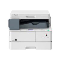 MFP Canon iR1435iF Copier/Printer/Scanner/Fax, A4, 600x600dpi, 35ppm, 512Mb, LCD