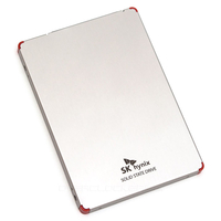 SSD 250GB SK Hynix Canvas SL308  [R/W:560/490MB/s, 100/85K IOPS, SH87820BB, NAND TLC]