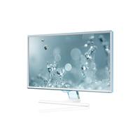 "Monitor 23.6"" WideScreen 0.272 Samsung S24E391HL, PLS, 1920*1080@60, 1000:1( Mega ∞ DCR), 4ms, 250cd, D-Sub, HDMI, G.White/Blue"