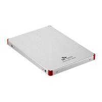 SSD 120GB SK Hynix Canvas SL308  [R/W:560/460MB/s, 90/83K IOPS, SH87820BB, NAND TLC]