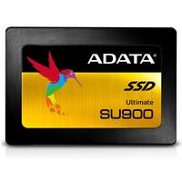 """240Gb ADATA XPG SX950USS Ultimate, SSD 2.5"""" SATA-III (3D TLC NAND Flash, Controller SMI, up to R/W: 560/520MB/s)"""