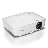 "DLP WXGA   Projector 3300Lum, 15000:1 BenQ ""TW533"", White"