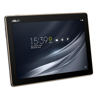 "ASUS ZenPad 10 Z301ML Blue QuadCore MT8735-1.30GHz/3Gb/32Gb/LTE/WiFi/BT/GPS/USB Type-C/DuoCam2+5Mp/Android 7.0/8"" IPS 1280x800"