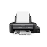 Printer Epson M100, A4, black&white 34ppm/min, 3pl, 1440x720dpi, USB2.0