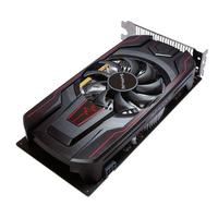 Видеокарта Sapphire PULSE Radeon RX 560, 4Gb DDR5,128bit