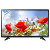 "Televizor LCD 39"" TOSHIBA 39S2750EV"
