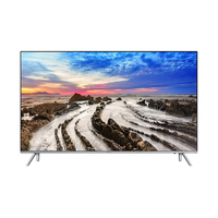 "Televizor LCD 49"" SAMSUNG UE49MU7000UXUA"
