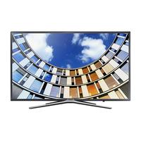 "Televizor LCD 43"" SAMSUNG UE43M5500AUXUA"