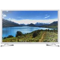 "Televizor LCD 32"" SAMSUNG UE32J4710AKXUA"
