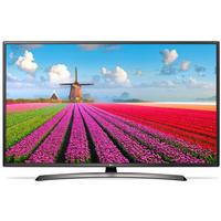 "Televizor LCD 43"" LG 43LJ622V- ZC"