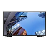 "Televizor LCD 40"" SAMSUNG UE40M5000AUXUA"