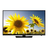 "Televizor 24"" SAMSUNG UE24H4070AUXUA"