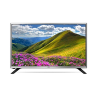 "Televizor LCD 43"" LG 43LJ510V.ARU"
