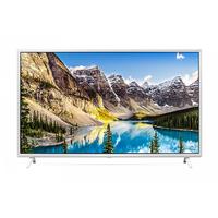 "Televizor LCD 43"" LG 43UJ639V-ZE"