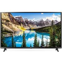 "Televizor LCD 43"" LG 43UJ630V.ARU"