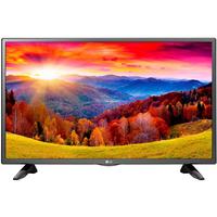 """Televizor LCD 32"""" LG 32LH570U-ZC"""
