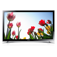 "Televizor 22"" SAMSUNG UE22H5600AKXUA"