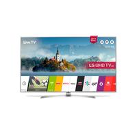 "Televizor LCD 43"" LG 43UJ701V.AEE"