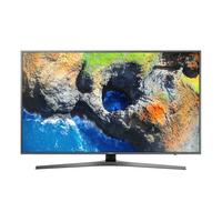 "Televizor LCD 49"" SAMSUNG UE49MU6450UXUA"