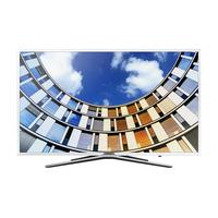 "Televizor LCD 49"" SAMSUNG UE49M5510AUXUA"