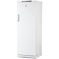 Congelator INDESIT NUS 16.1 AA NF H (UA)
