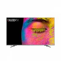 "Televizor 55"" LED TV Hisense H55N6800, SMART TV, Dark Gray"