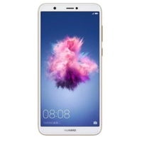 Huawei P Smart Figo, 32Gb, Gold