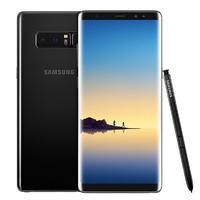 Samsung Galaxy Note 8 N950F 64Gb Black