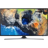 "Televizor 58"" LED 4K TV Samsung UE58MU6192, SMART TV, Black"