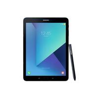 Samsung SM-T825 Galaxy Tab S3 Wi-Fi LTE 9.7'' 32GB Black