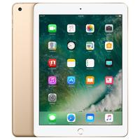 "Apple iPad 9.7"" 32GB, Wi-Fi+4G, Gold"