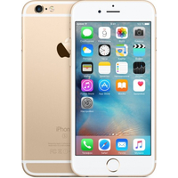 Apple iPhone 6s, 32Gb , Gold