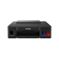 Canon Pixma G1410 A4, 4800 x 1200 dpi, 8,8/5 ppm, USB2.0