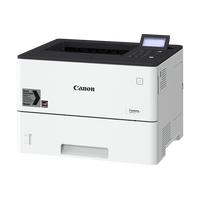 Canon i-Sensys LBP312X A4, 1024Mb, 600x600dpi, 43ppm, Duplex, LCD, LAN, USB2.0