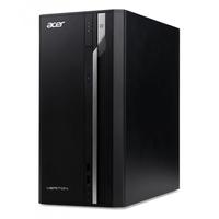 Acer Veriton ES2710G iPentium® G4560 (3.5 GHz), 4Gb, 1Tb, iHD 610, 300W PSU, Win10 Home, USB KB/MS, Black