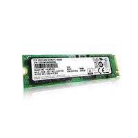 M.2 SSD 128GB Samsung PM961 [80mm, PCIe 3.0 x4, NVMe, R/W:2800/600MB/s, 140/40K IOPS, Polaris]