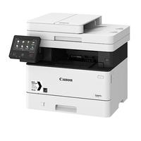 Canon i-Sensys MF421dw, printer/copier/scaner, A4, 1200x1200 dpi, 38ppm, WiFi, USB2.0