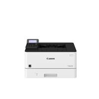 Canon i-Sensys LBP214dw A4, 1024Mb, 600x600dpi, 38ppm, Duplex, WiFi, USB2.0
