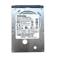 1Tb Toshiba MQ04ABF100 SATA-III 7mm, 5400RPM, 128MB cache