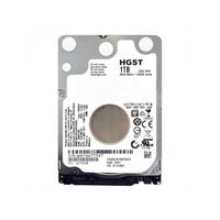 1000Gb Hitachi HTS541010B7E610  SATA-III 5400RPM, 128MB cache